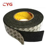 Quality Crosslinked Ixpe Reflective Insulation Foam Closed Cell 1mm Sheet For Tape for sale