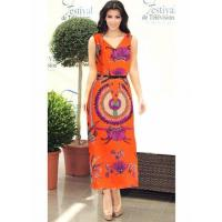 Quality Wholesale 2012 New Style Women Party Dresses Drop Shipping for sale