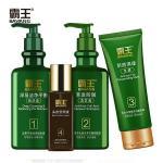 Quality Anti-Hair Loss & Hair Activation & Hair Follicle Nourishing Hair Care Set for sale