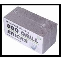 China Wholesale Ecological Grill BBQ Cleaner on sale