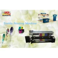 Quality Roll Up Mimaki Large Format Printer 4160W Power Direct Printing With High Resolution for sale