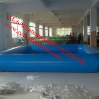 Swimming Pools For Dogs For Sale Swimming Pools For Dogs Of Professional Suppliers