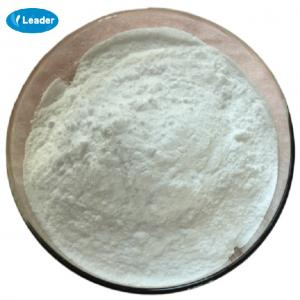 Quality China Northwest Factory Manufacture Polyquaternium-10 Cas 68610-92-4 For Cosmetics Industry Use for sale