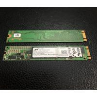 Quality MTFDDAK256TBN-1AR12AB  Internal 2.5 Inch Ssd Solid State Drives , 256gb Ssd Solid State Drive for sale