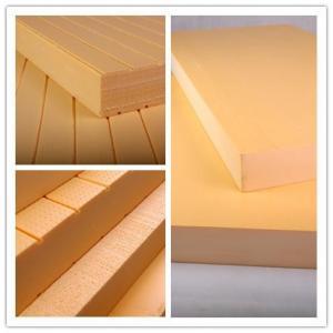 high density fiberglass insulation board for sale, high