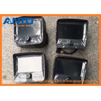 Quality 21Q6-30105 Cluster Assy Applied To Hyundai R-9 Excavator Monitor LCD Display Panel for sale