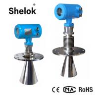 Quality Custom logo level transmitters for water usage for sale