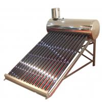 Thermosiphon Solar Thermal For Sale Thermosiphon Solar