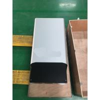 China 48V75AH NMC Home Storage Battery  With High Energy Density And Wall Mounted for Household ,Telecom on sale