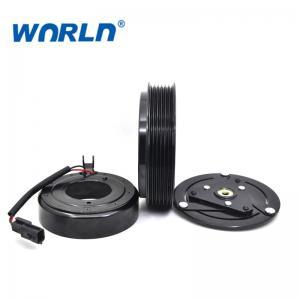 Quality 92600JG30A Auto AC Compressor Clutch For NISSAN X-TRAIL T31 2.5L for sale