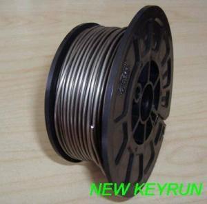 Rebar Tying Spools Wire