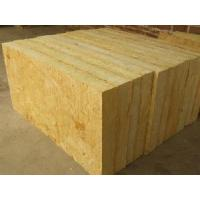 Rock wool insulation r value quality rock wool for Mineral wool insulation r value