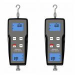Quality Digital Force Gauge HFM-204-5K for sale