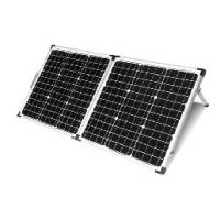 Buy cheap Portable Foldable Solar Panels For Camping / Most Efficient Portable Solar from wholesalers