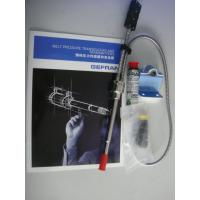 Quality GEFRAN sensor, CE2-6-H-B35D-1-4-D,MN1-6-M-B35D-1-4-D,M2-6-M-B05C-1-8-F for sale