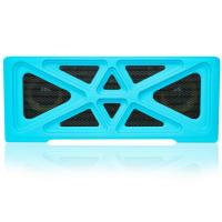 Quality Computer / Phones High End Bluetooth Speakers , Bluetooth Audio Speakers for sale