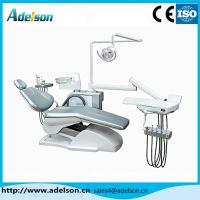 Quality Factory Low price dental equipment,Best sales dental chair with CE and ISO approved for sale