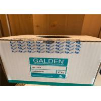 Buy cheap Solvey Galden perfluoropolyether fluids HT135 Normal Boiling Point 135 5kg from wholesalers