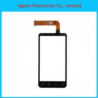 China HTC Evo 3D Touch Screen Digitizer Replacement on sale