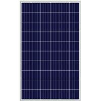 Buy cheap Poly Silicon Solar Panel 270W With Enhanced Stiffness And Impact Resistance from wholesalers