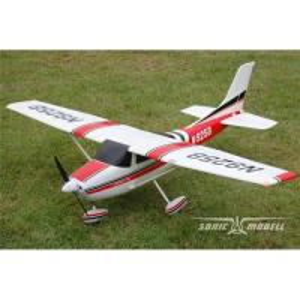 Quality Cessna182 SkyLane Max rc plane for sale