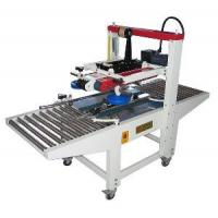 Buy Sealer for Stone FJ-6050 at wholesale prices