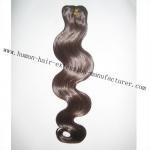 Quality Hair extension,pre boned hair,clip in hair,skin weft,wig,toupee,Manikin head for sale