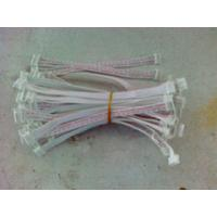 Quality ul3321 xlpe wire for sale