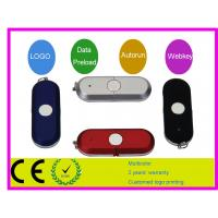 Quality Customized USB Flash Drive AT-017 for sale