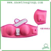 Buy cheap breast enhancement CE/rohs certifaction good qulity products from wholesalers