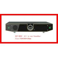Quality Soundbar With USB/SD/MMC Card Readre for LCD TV (DSP-8003) for sale
