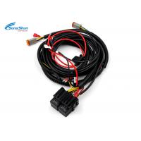Automotive Wiring Harness on sale, Automotive Wiring Harness