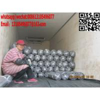 Quality pp woven geotextile weed mat/PP weed control mat /ground cover factory for sale