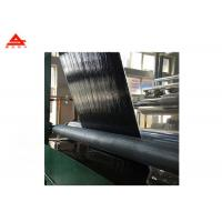 Buy cheap Torch Applied Bitumen Waterproofing Membrane Polyster And Asphalt Material from wholesalers