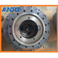Quality 227-6035 227-6913 Travel Reducer Applied To CAT 320C 320D Excavator Final Drive for sale