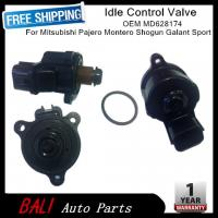 Dodge Reverse Light Switch Location additionally 92 Honda Accord Map Sensor Location also Dodge Ram Abs Module Location as well Chrysler 2 7l Engine Diagram furthermore 2016 Dodge Ram Wiring Diagram. on diagram fuse box 1999 dodge ram 1500