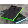 Buy cheap power bank 52000mAh UltraThin Dual USB Portable Power Bank External Battery from wholesalers