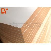 Quality Fireproof Esd Workbench Top Polywood Panels Customer Size For Assemble Line for sale
