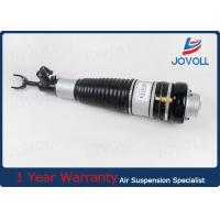 Quality Air Shock Strut Assembly For Audi A6 C6 & S6 Front Left  Suspension 4F0616039AA for sale