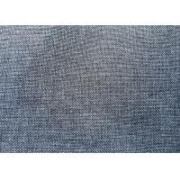 Quality Moisture - Proof Composite Fiber Wall Board , Decorative Wall Panel Sheets for sale