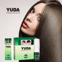 Alibaba Best Selling Products 2018 in European Yuda Anti hair Loss
