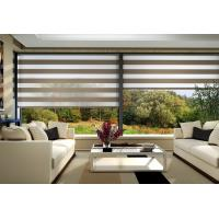 Design Roller Shades Quality Design Roller Shades For Sale