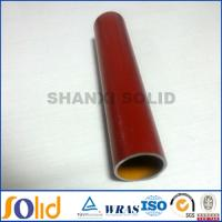 Quality EN877 cast iron pipe for drainage for sale