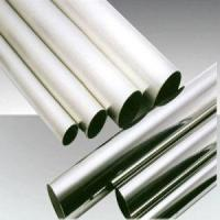 Quality Seamless Steel Pipes (TP 304L stainless steel) for sale