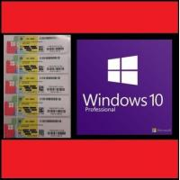 Quality Language Pack Windows 8.1 Key Code Professional Product Key Sticker for sale