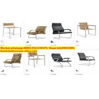 Quality office chair for sale