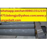 Quality Excellent Quality Specialized Pe Conveyor Belt for sale