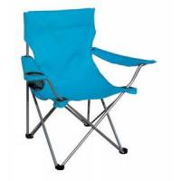 Remarkable Furniture Fabric Protection Aldi Folding Camping Chair Machost Co Dining Chair Design Ideas Machostcouk