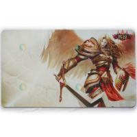 Quality mouse pad review, oem mousepad design, create your own mousepad ,MOQ 100pcs for sale