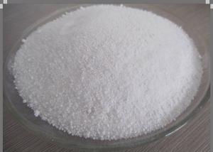 Quality Halal certificate food grade powder cas: 87-69-4 l-tartaric acid natural acidity regulator for sale